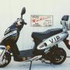 50CC No License Required $1095