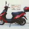 50CC No License Required $849