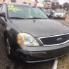 2462 2006 ford five hundred